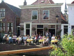 Cafe-Spaarndam-1