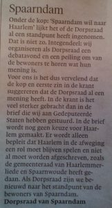 HD-Rectificatie 24-5-2016